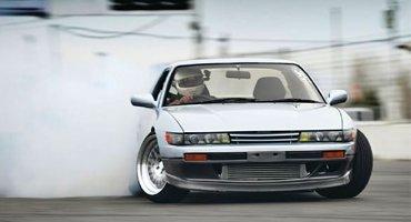 Japan Car Direct LLC