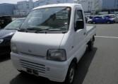 JDM Vehicles