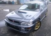 Japan Car Direct