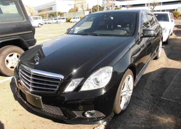 Clean car with low kms. Contact Japan Car Direct