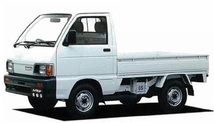 Daihatsu-Hijet-1990-1993-1994-1998