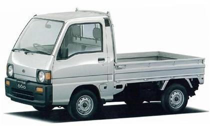 Subaru-Sambar-1991-1998