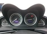 2003 SL500 R230