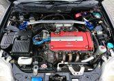 1999 Honda Civic GF-EK9 Type R