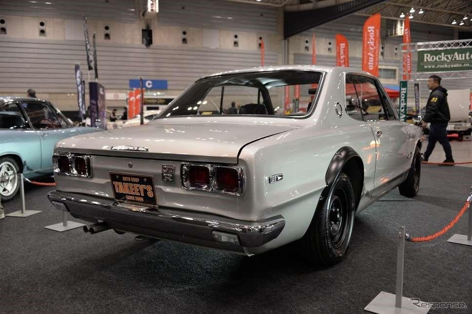 1970 nissan skyline ht gt r 02 japan car direct import used jdm carsaffordable used cars. Black Bedroom Furniture Sets. Home Design Ideas