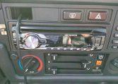 1988 E30 M3