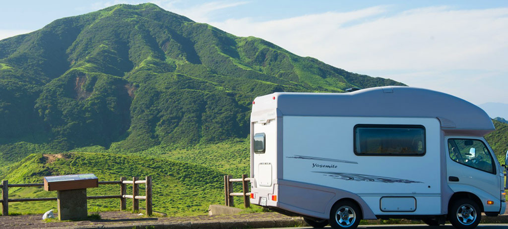 affordable-used-japanese-campers