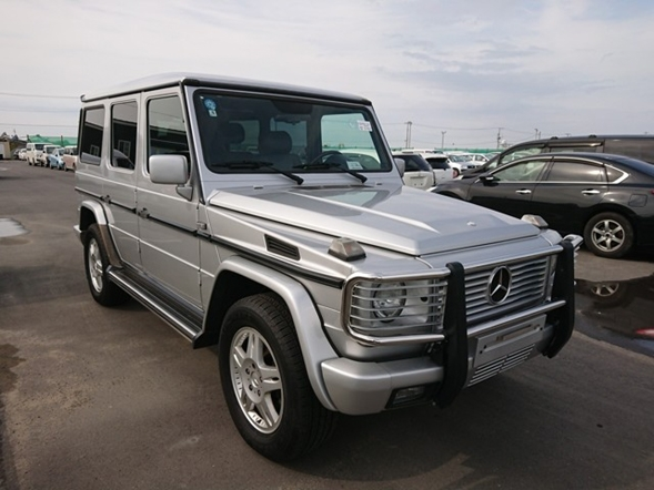 European German luxury cars in Japan dealer auctions win export import assistance professional low price