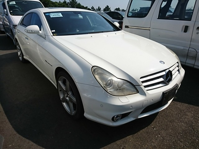 Luxury german jdm cars import export shaken excellent condition