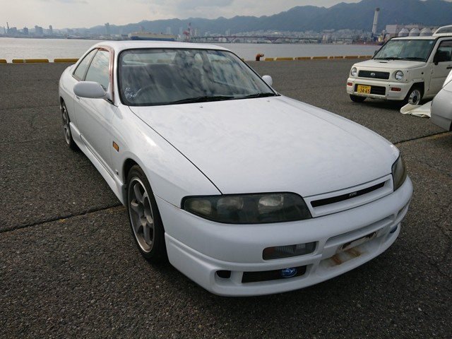 Skyline 2wd drift machine jdm export import pros great value cost performance