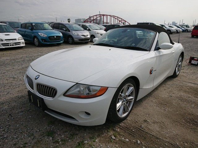 JDM European luxury sports cars cheap excellent condition low mileage