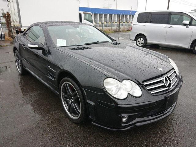 Excellent import export vehicles European JDM luxury top end cars Japanese dealer auctions