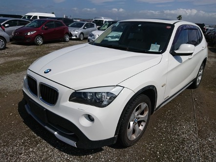 European luxury cars available in japan in excellent condition with low mileage discounted prices