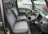 Subaru Sambar Diaz front cabin great condition low mileage