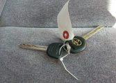 Toyota Celsior UCF-10 Body Type Lexus LS400