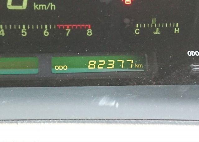 Three Liter Crown Majesta JZS-140 Series true low mileage