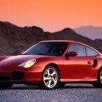 2002-Porsche-996-Turbo-c