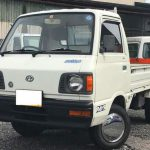 hat-is-the-best-kei-truck-to-export-from-japan-part-01-001b
