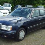 Best-Toyota-Luxury-Cars-Part-3