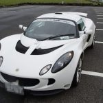Supercars-for-Blog-Part-1-01b-e1589395528125-1024x515