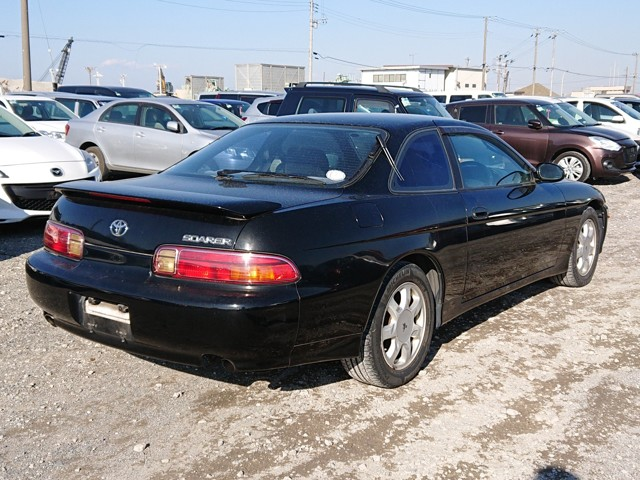 Clean Low cost 3L import export buy direct from Japan USA 25 year rule import export direct from used car auto auctions