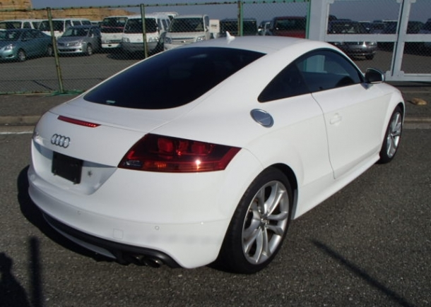 Clean and with low mileage. Japan Car Direct. Experienced exporter of used German cars from Ja