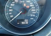 Super Clean Audi TTS. Odometer true low mileage. Loved car