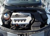 Super Clean Audi TTS. TFSI engine. Bought used via Japan Car Direct. Exporter of used Germ