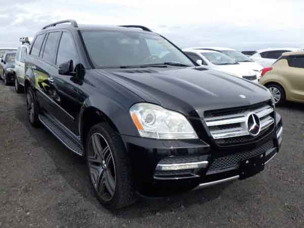 Mercedes Benz AMG, german cars, SUV, luxury vehicle, auto japan cars, buy a car from japan, auto parts from japan, Japan Car Direct, japan domestic market, 4x4, 4WD