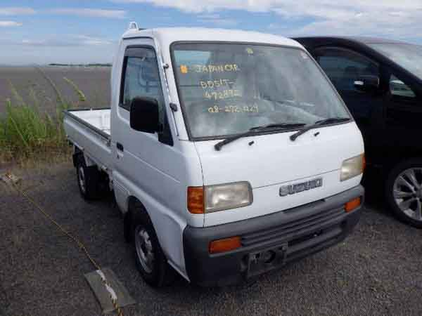 4WD, RWD, cabover, microvan, kei truck, mini truck, farm, workhorse, auction car in japan, auto japan cars, buy a car from japan, auto parts from japan, Japan Car Direct, japan domestic market