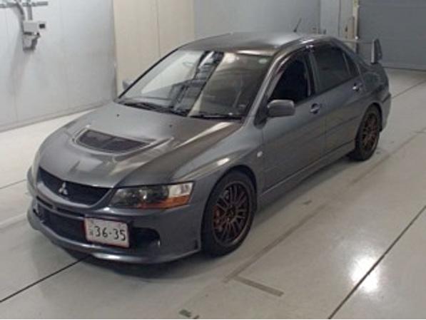 auction car in japan, auto japan cars, buy a car from japan, auto parts from japan, japan domestic market, all-wheel drive, turbocharged, rally car, Japan Car Direct, japan domestic market