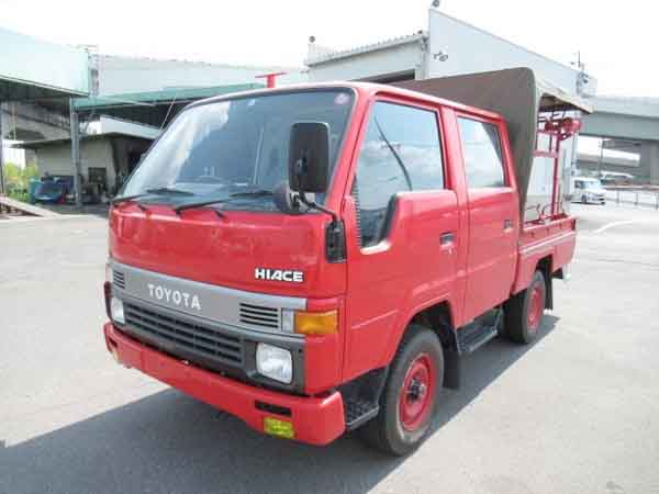 auction car in japan, auto japan cars, buy a car from japan, auto parts from japan, four-wheel drive, light commercial van, fire truck, Japan Car Direct, japan domestic market