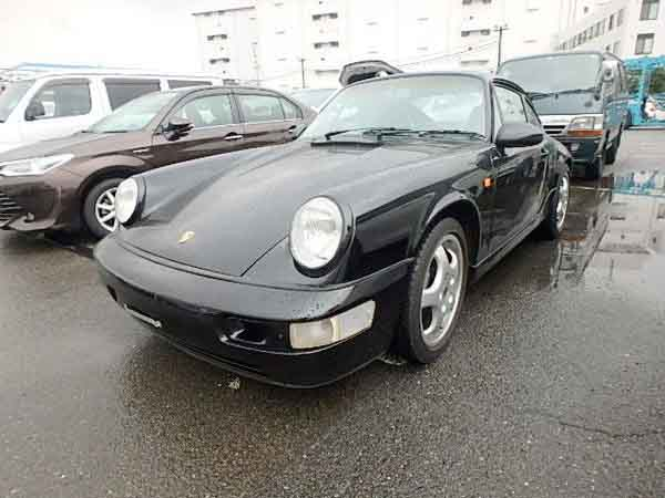 auction car in japan, auto japan cars, buy a car from japan, auto parts from japan, porsche carerra 2