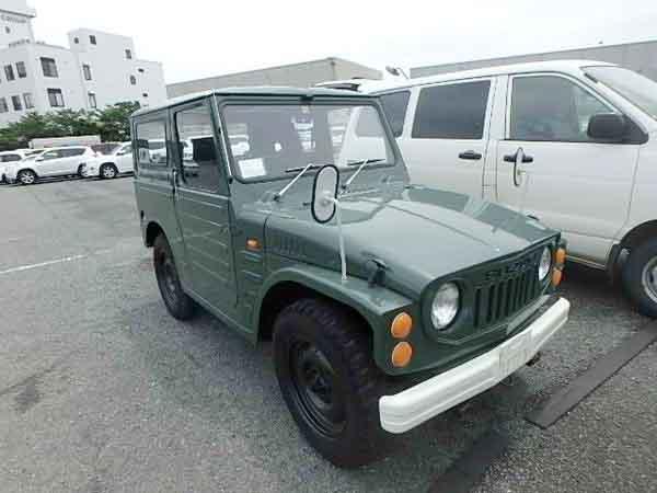 auction car in japan, auto japan cars, buy a car from japan, auto parts from japan, suzuki jimny, jimny,
