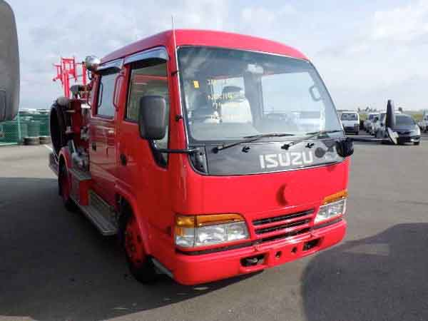 auction car in japan, auto japan cars, buy a car from japan, auto parts from japan, toyota mark ii, mark 2 supra, jzx90 mark ii