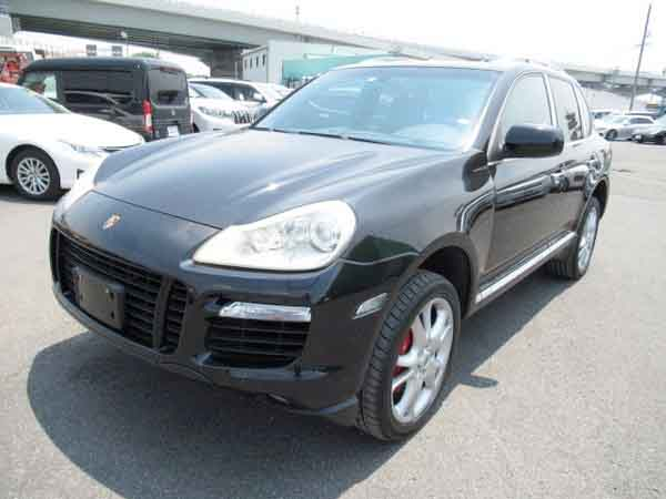 mid-size luxury crossover sport utility vehicle, luxury car, german cars, sporty, luxury midsize SUV, V8, turbocharged, auction car in japan, auto japan cars, buy a car from japan, auto parts from japan