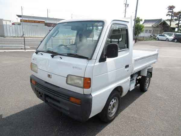 Mazda Scrum, 4WD, RWD, cabover, microvan, kei truck, mini truck, farm, workhorse, auction car in japan, auto japan cars, buy a car from japan, auto parts from japan, Japan Car Direct, japan domestic market