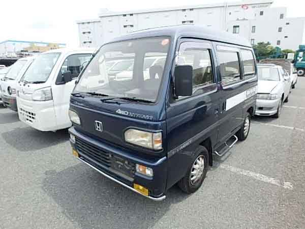 4WD, RWD, cabover, microvan, kei truck, mini truck, farm, workhorse, auction car in japan, auto japan cars, buy a car from japan, auto parts from japan