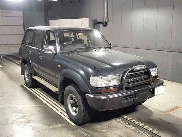 4WD, SUV, off-road, land cruiser, direct import from japan, tough, rugged