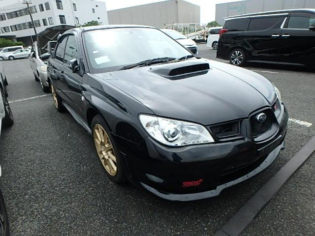 Collin Mcrea rally superstar great boys toy cornering speed racing pedigree gold alloys tuneup engine import from Japan to Europe buy direct at auction