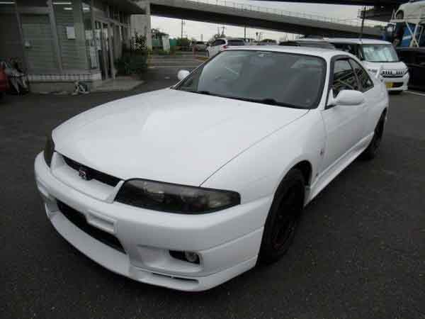 JDM dream car world famous Skyline fast and furious, Easy to mod fast and reliable with racing pedigree, Import directly from Japan sports car, skyline, gt-r, Japan Car Direct, japan domestic market