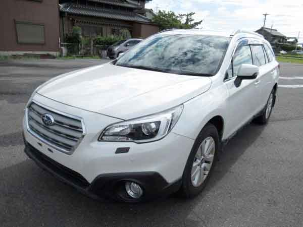 4WD, SUV, sport utility vehicle, off-road, multi-purpose, auction car in japan, auto japan cars, buy a car from japan, auto parts from japan, Japan Car Direct, japan domestic market